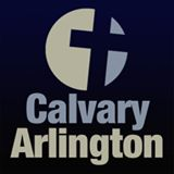 Calvary Arlington Church