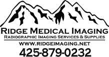 Ridge Medical Imaging Supply